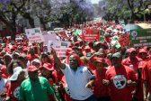 Jaundiced Eye: Public sector pay crisis looms