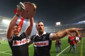 It's time to rethink the Currie Cup