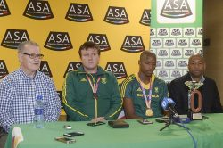 Battle between ASA and KZNA now turning ugly