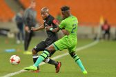 Stars hold Pirates to a draw