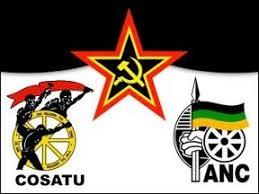 ANC and alliance partners want urgent inquiry into 'state capture'