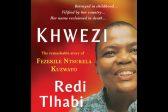 Redi Tlhabi se reaksie op valse verkragtings van verkragting oor verkragting verklaar debat oor Khwezi - Citizen
