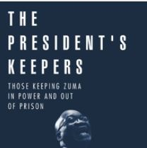 Here is what you should do with PDF copies of Pauw's President's Keepers