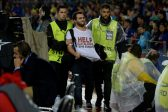 Catalan crisis leaves Barca between rock and a hard place