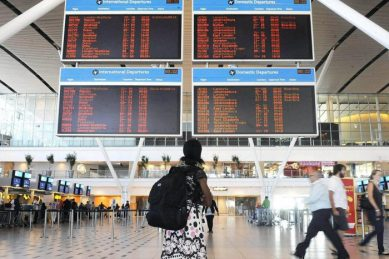 Plans to rename four SA airports draw mixed reactions