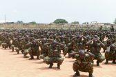 Six Nigerian soldiers killed in Boko Haram ambushes