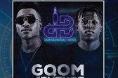 WATCH: Gospel version of Distruction Boyz 'Omunye phezu komunye' sets Twitter on fire