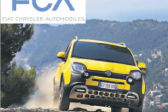 New FCA banner for South Africa