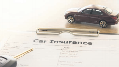 Cancelling car insurance could cost you a whole lot more than the initial saving