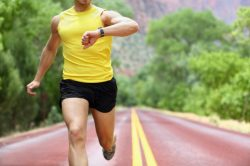 5 benefits of heart rate training