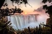 Victoria Falls: One of the true wonders of the world
