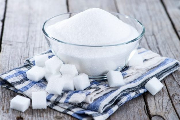 Sugar: The sweet but deadly, silent killer