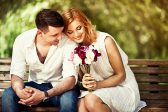 5 signs your relationship will last