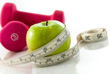 EXPLAINER: What is the Pioppi diet? - Business Insider