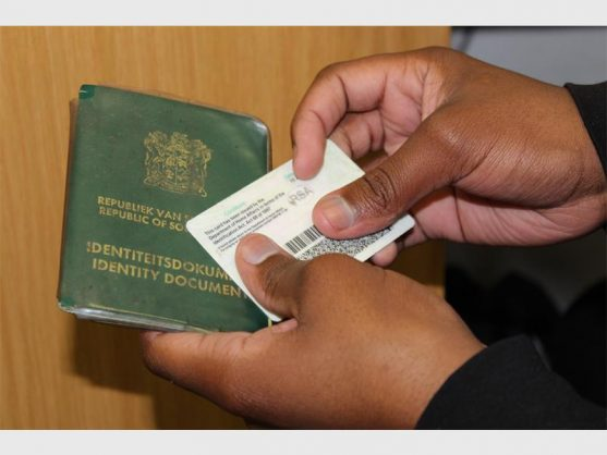 Kudos to home affairs for serving the people