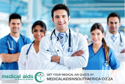 10 factors to look for in a medical aid scheme