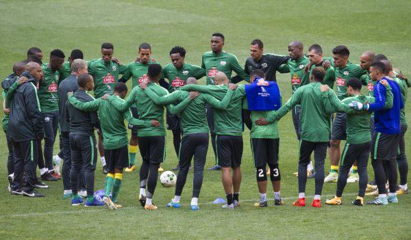 Bafana Bafana vs Burkina Faso – our predictions