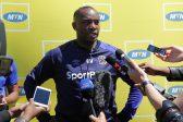 Bafana affect Cape Town City players – Benni