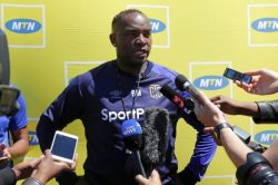 Benni accepts his mistakes after MTN8 loss