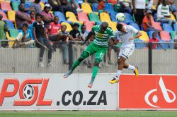 Bidvest Wits vs Bloemfontein Celtic – our predictions