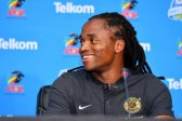Shabba backs African side for World Cup semis