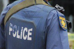 Wanted man shot dead near Umdloti in KZN