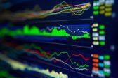 Foreign investors pile into SA bonds
