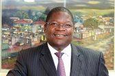 Sars denies paying Makwakwa a bonus while on suspension