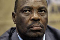 Gauteng ANC accepts Emfuleni mayor's resignation