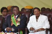 Din in Zim may wake South Africa up
