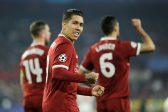 Sevilla fightback halts Liverpool's path to last 16