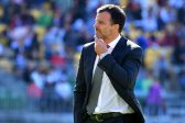 New Zealand football coach quits after missing World Cup spot