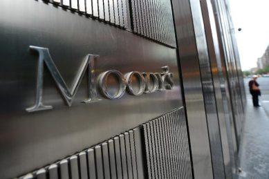 Moody's also downgrades municipalities, SANRAL and Ekurhuleni Water Care Company