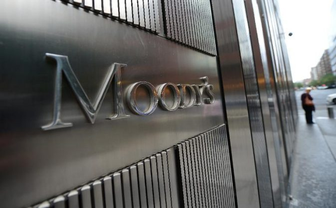 DA demands answers from Moody's
