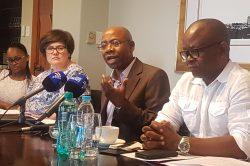 BLSA reveals business contribution of R1.9 trillion to GDP