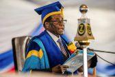 Democracy is slowly winning in Zim