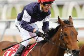 Aidan O'Brien rewrites the racing history books again