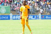 Amajita star Ngcobo looking for consistency
