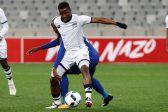 Former Chiefs star facing uncertain future at Dikwena