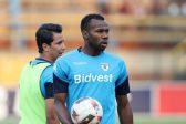 Wits looking to make history