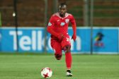 In-demand former Pirates defender to stay at Stars