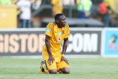 Wits knock Chiefs out of TKO