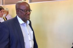 Life Esidimeni hearing on death of patients to resume on Thursday