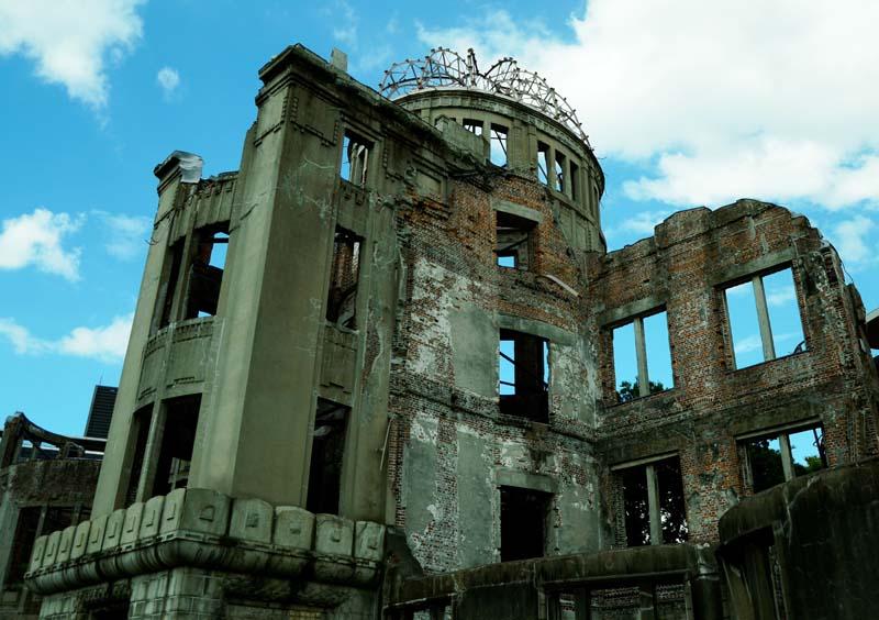 bomb-dome-hiroshima