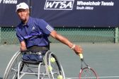 Watch out Europe! SA's wheelchair tennis aces are rocking up