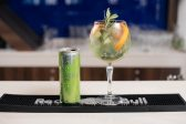 6 Red Bull Summer Edition cocktails