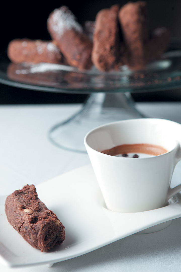 double-chocolate-and-bran-rusks
