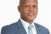 UPDATE: Top Eskom exec Abram Masango resigns
