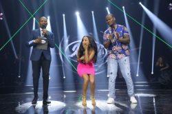 ANCWL League congratulates SA Idols winner Paxton