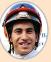 Michael Clements to Get Going early at Kranji